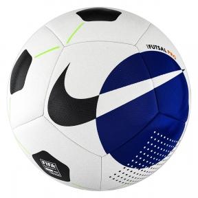 Мячь футзальный Nike Futsal Pro SC3971-101