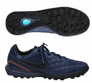 Сороконожки Nike Tiempox Finale Ronaldinho 10 TF