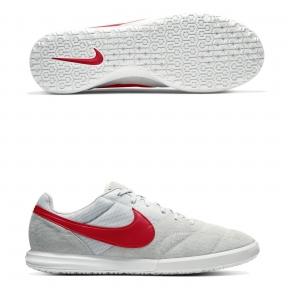 Футзалки Nike Premier Ii Sala Ic AV3153-061