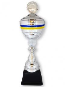 Кубок K3-8 (47-54 см)