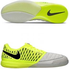 Футзалки Nike LunarGato IІ 580456-703
