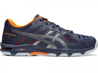 Волейбольные кроссовки ASICS GEL-BEYOND 5 B601N-402