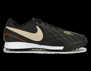 Сороконожки Nike Tiempo Legend VII Academy 10R AQ2218-027