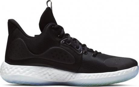 Баскетбольные кроссовки KD Trey 5 VII AT1200-001