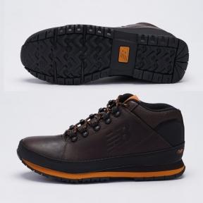 Ботинки New Balance H754BY