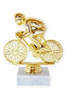 СТК велоспорт (h - 12 см)