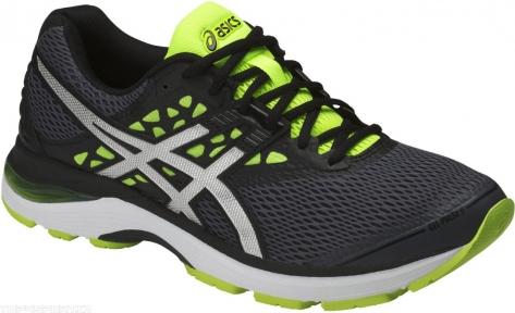 Кроссовки для бега ASICS GEL-PULSE 9
