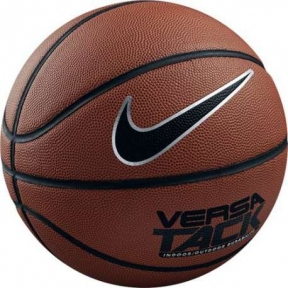Баскетбольный мяч NIKE VERSA TACK  (нет в наличии)