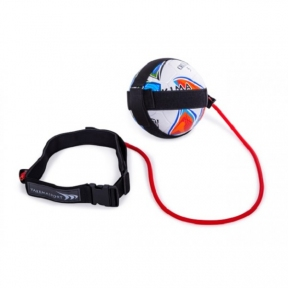 Эспандер  для набивания мяча Yakimasport Skill Ball Pro