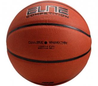 Баскетбольный мяч NIKE ELITE COMPETITION 8-PANEL ( нет в наличии)