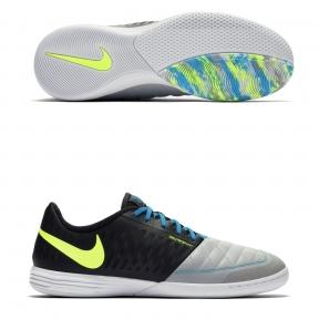 Футзалки Nike LunarGato II IC 580456-070