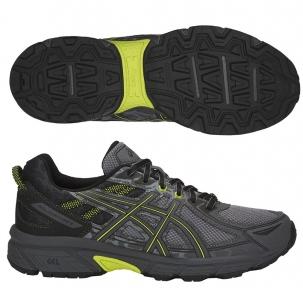 Кроссовки для бега ASICS GEL-VENTURE 6 1197