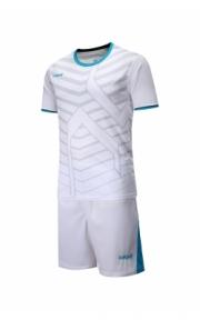 Футбольная форма Europaw 015 (бел.)