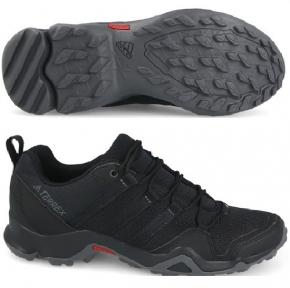Кроссовки  Adidas Terrex AX2R CM7725