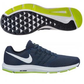 Кроссовки для бега Nike Run Swift
