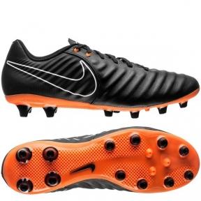 Футбольные бутсы Nike Legend 7 Academy AG-PRO