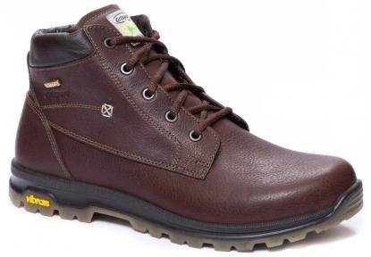 Ботинки GriSport Red Rock (коричневые)