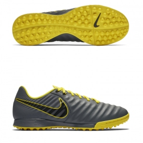 Сороконожки Nike Tiempo Legend VII Academy TF AH7243-070