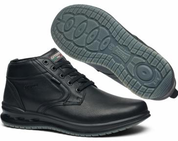Ботинки GriSport  зимние 43015A11