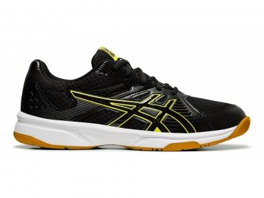 Волейбольные кроссовки Asics UPCOURT 3 1071A019-003