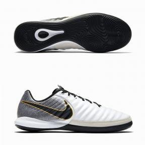 Футзалки Nike TiempoX Lunar Legend VII Pro IC AH7246-100