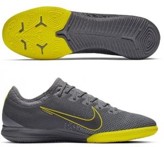 Футзалки Nike Vapor 12 PRO IC AH7387-070