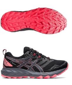 Женские кроссовки для бега Asics Gel-Sonoma 6 G-TХ