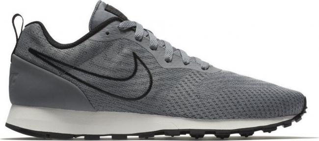 Кроссовки Nike Md Runner 2 Eng Mesh 916774-001