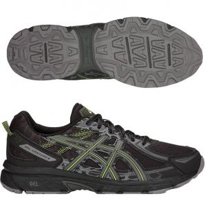 Кроссовки для бега ASICS GEL-VENTURE 6 T7G1N-001