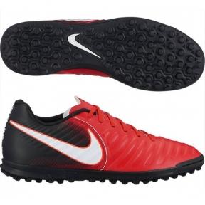 Сороконожки Nike TIEMPOX RIO IV TF