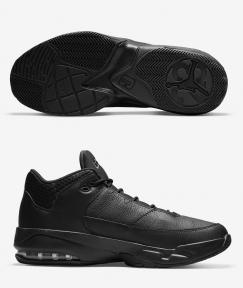 Кроссовки  Nike  Jordan Max Aura 3 CZ4167-001