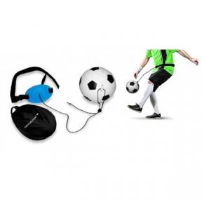 Учебный детский мяч Skill Ball - R3 Yakimasport