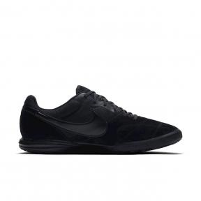 Футзалки Nike The Premier II Sala AV3153-011