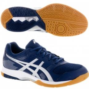 Волейбольные кроссовки ASICS GEL-ROCKET 8