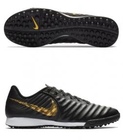 Сороконожки Nike Tiempo  Legend 7 Academy TF AH7243-077