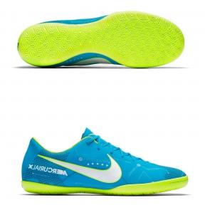 Футзалки Nike MercurialX Victory VI Neymar IC