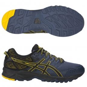 Кроссовки для бега ASICS GEL-SONOMA 3