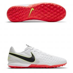 Сороконожки Nike Tiempo Legend VIII Academy TF AT6100-106