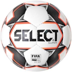 Футбольный мяч SELECT SUPER FIFA NEW (011)