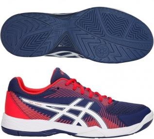 Волейбольные кроссовки Asics Gel Task