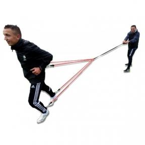 Эспандер для тренировки динамической силы