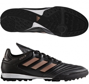 Сороконожки Adidas COPA 17.3 TF