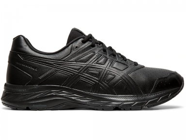 Кроссовки ASICS Gel-Contend 5 SL 1131A036-001