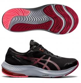 Женские кроссовки для бега Asics Gel-Pulse 13 G-TХ 1012B036-001