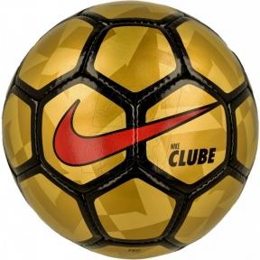 Футзальный мяч NIKE FOOTBALLX CLUBE