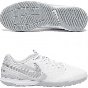 Футзалки Nike React Tiempo Legend VIII Pro IC AT6134-100