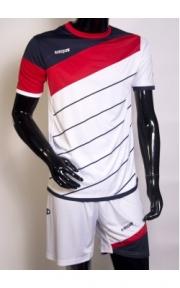 Футбольная форма Europaw 008.1