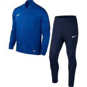Спортивный костюм Nike Academy Tracksuit
