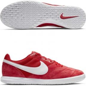 Футзалки Nike Tiempo Premier II Sala IC AV3153-611