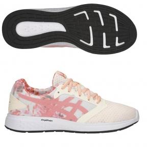 Женские кроссовки для бега PATRIOT 10 SP  1012A236-101